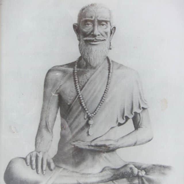 Physician to the Buddha, Shivago Komarpaj