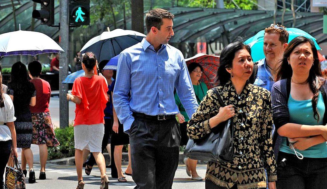 Top 7 Thailand Expat Myths