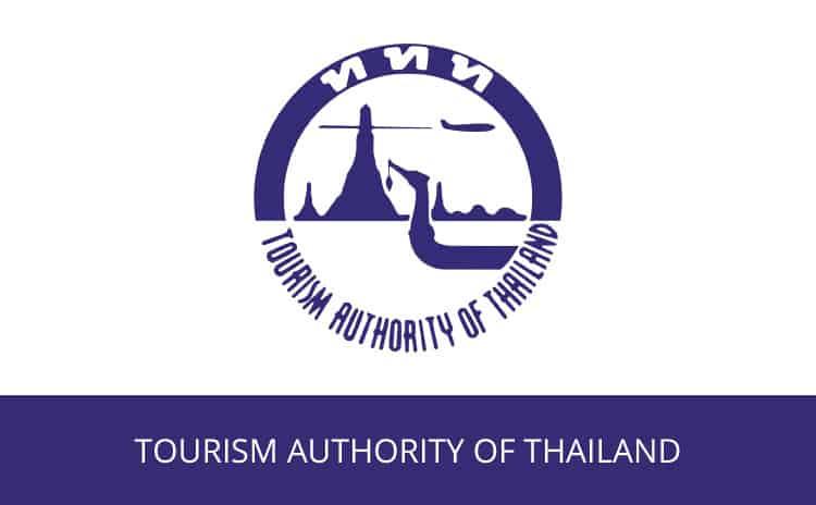 Tourist Authority of Thailand