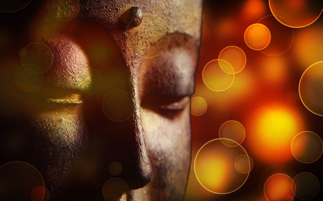 Buddha Days, Public Holidays and NON Alcohol Days 2020